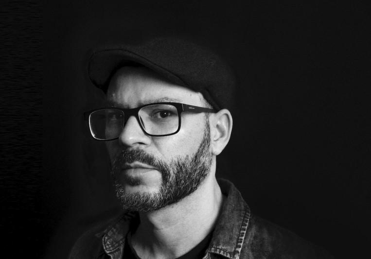Rodrigo Deltoro on SoundBetter