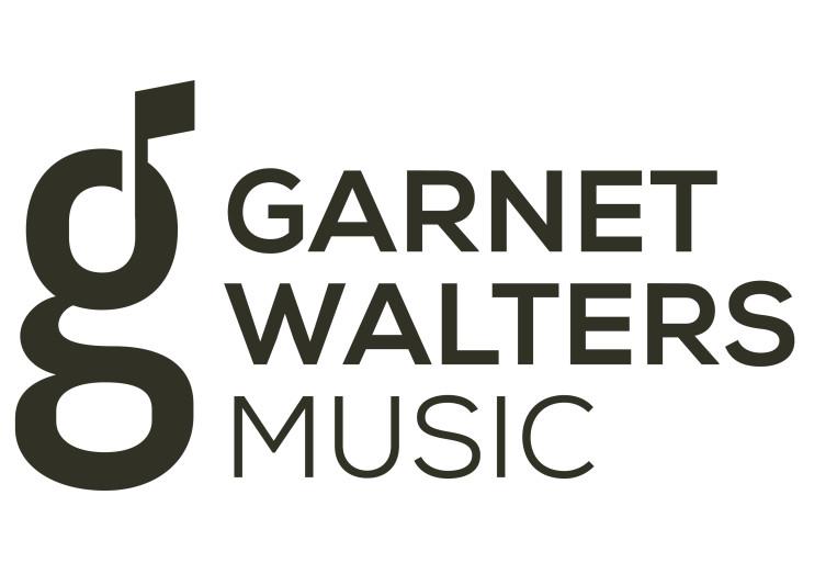 Garnet Walters Music on SoundBetter