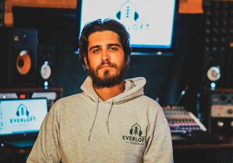 Fred Keller - Everloft Studios on SoundBetter