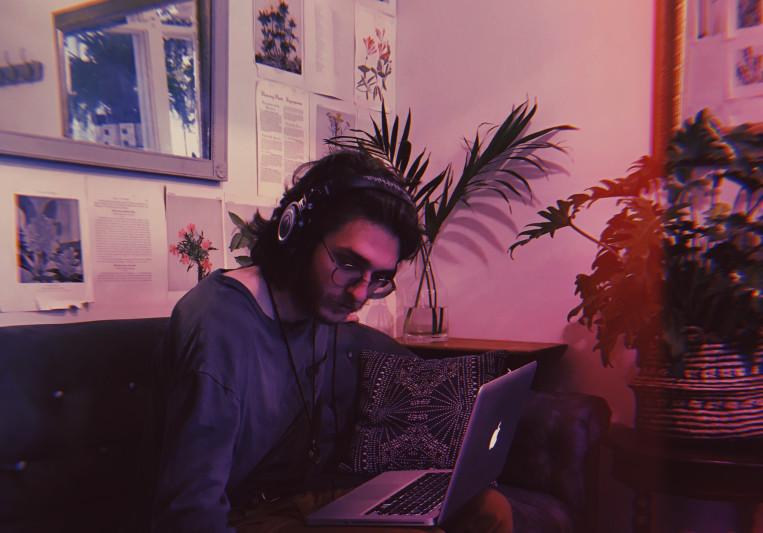 Art Wavey on SoundBetter