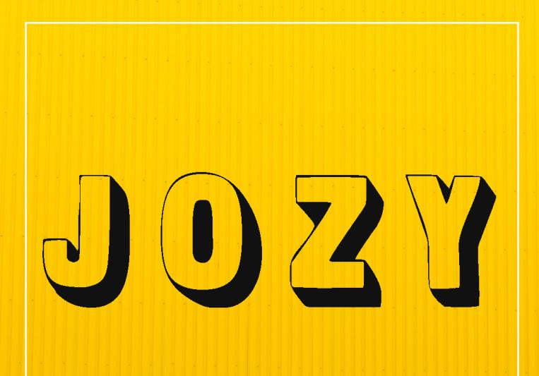 JOZYBeatz on SoundBetter