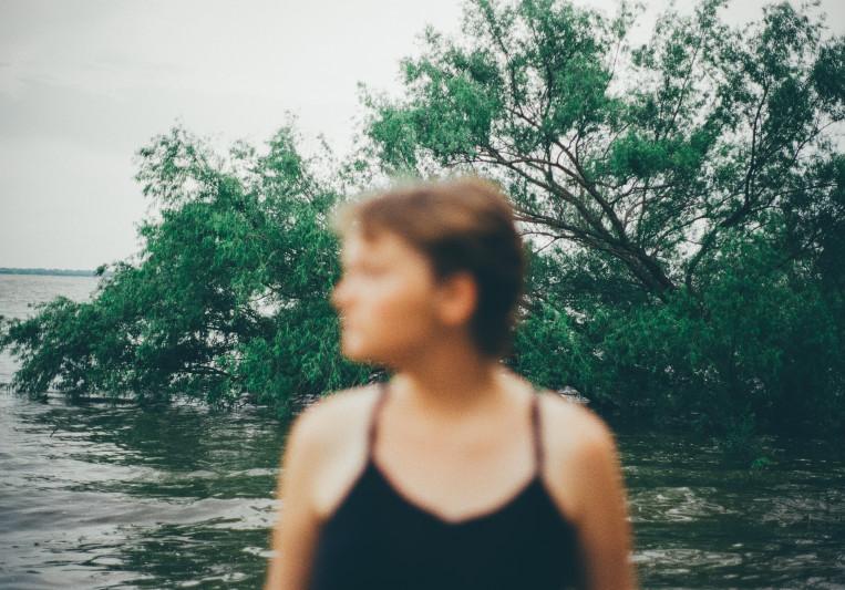 Lizzi Trumbore on SoundBetter