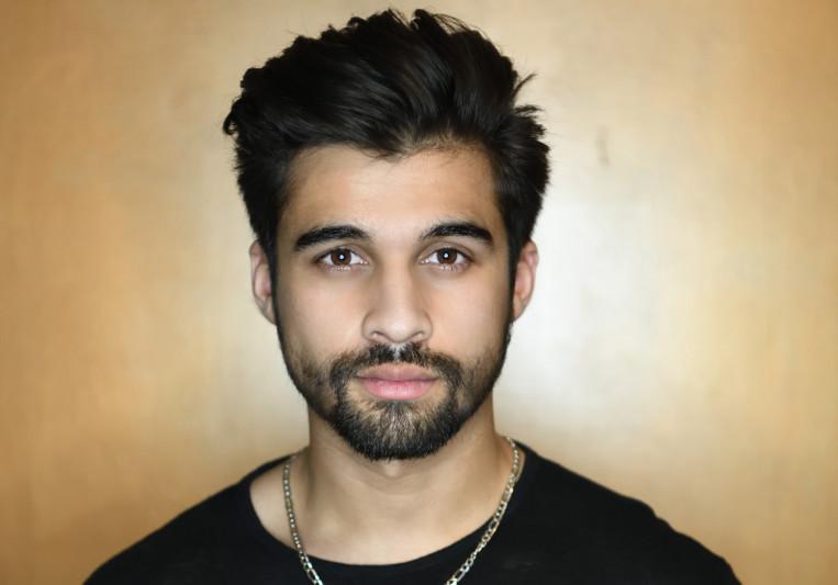Turhan J. on SoundBetter