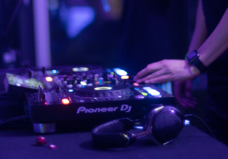 David Dessaro on SoundBetter