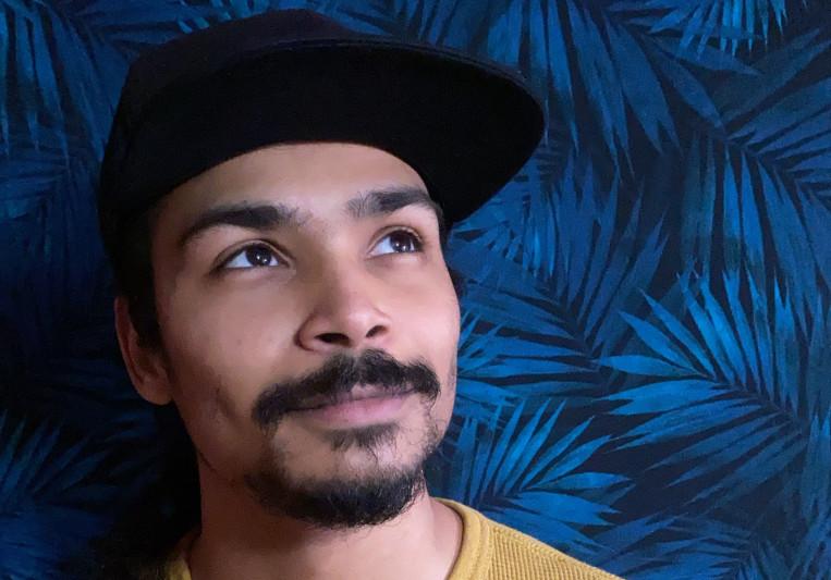 Steven Lopez on SoundBetter