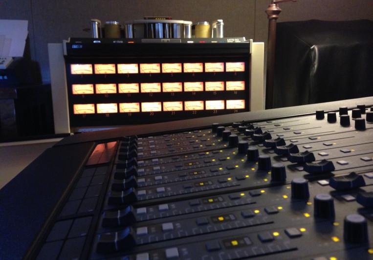 James R Carter III on SoundBetter