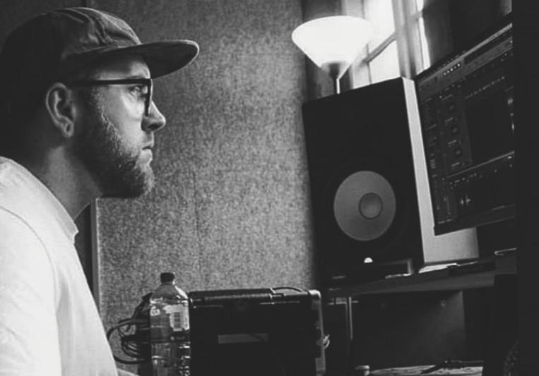Nathan Wadsworth - Producer on SoundBetter