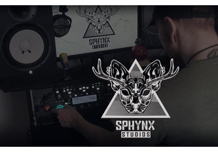 Sphynx Studios on SoundBetter