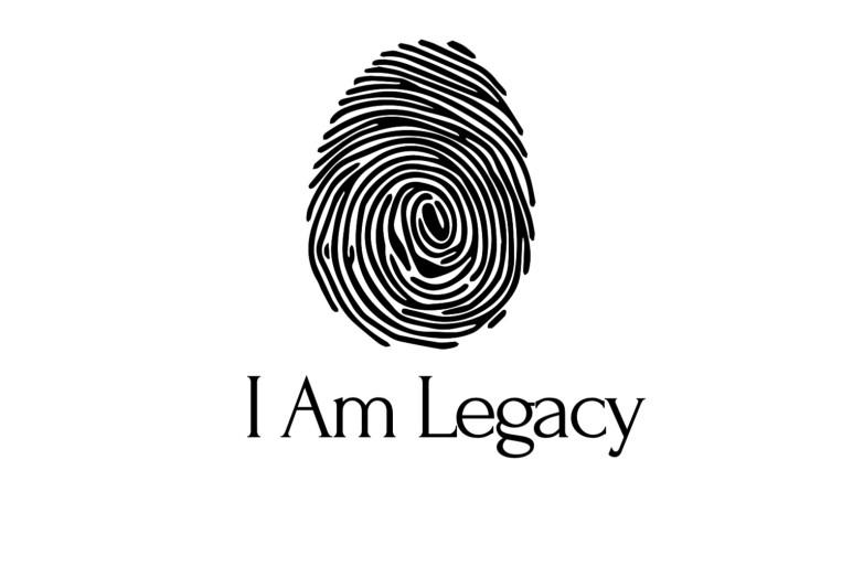 I Am Legacy Music on SoundBetter