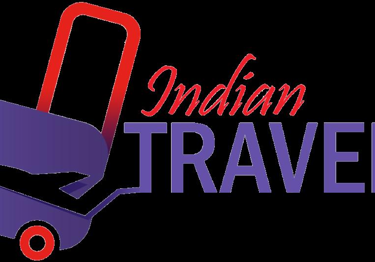 Indian Travel Store on SoundBetter