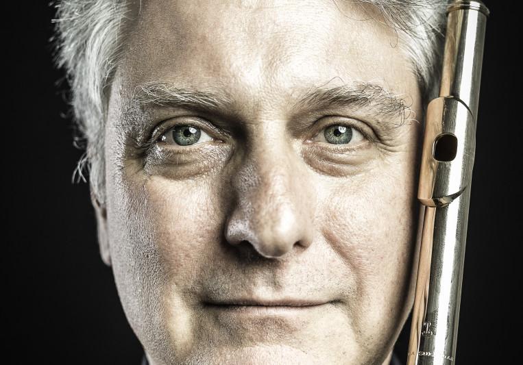 David G. Weiss / Woodwinds on SoundBetter