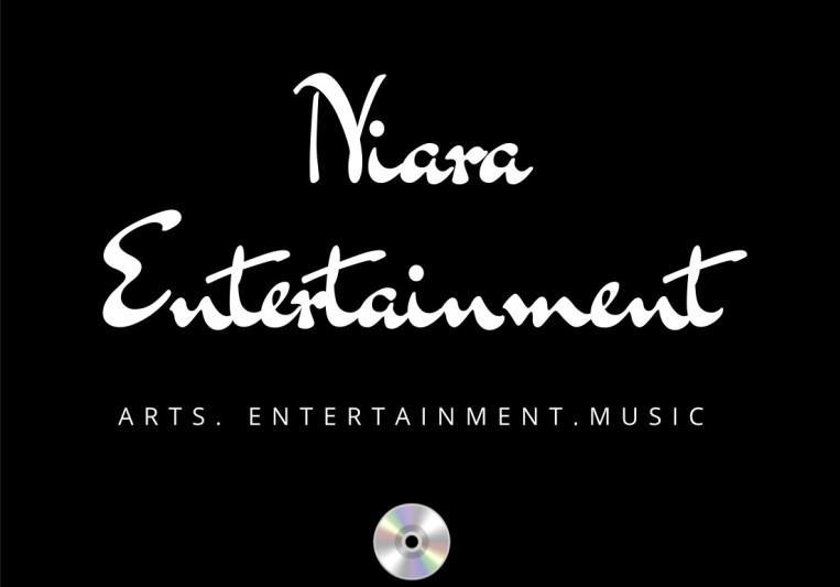 Niara Entertinment on SoundBetter
