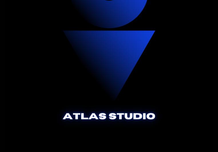 Atlas Studio on SoundBetter