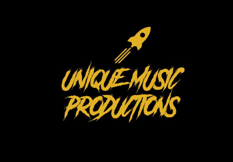 Unique Music Productions on SoundBetter