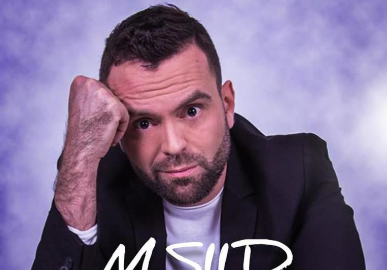M.SIID on SoundBetter