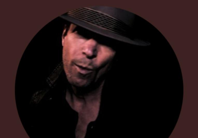 Merge Media - Leon Racicot on SoundBetter