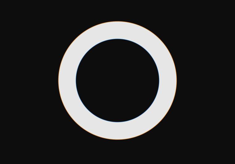 ozangonen on SoundBetter
