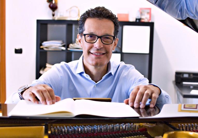 Guido Gavazzi on SoundBetter