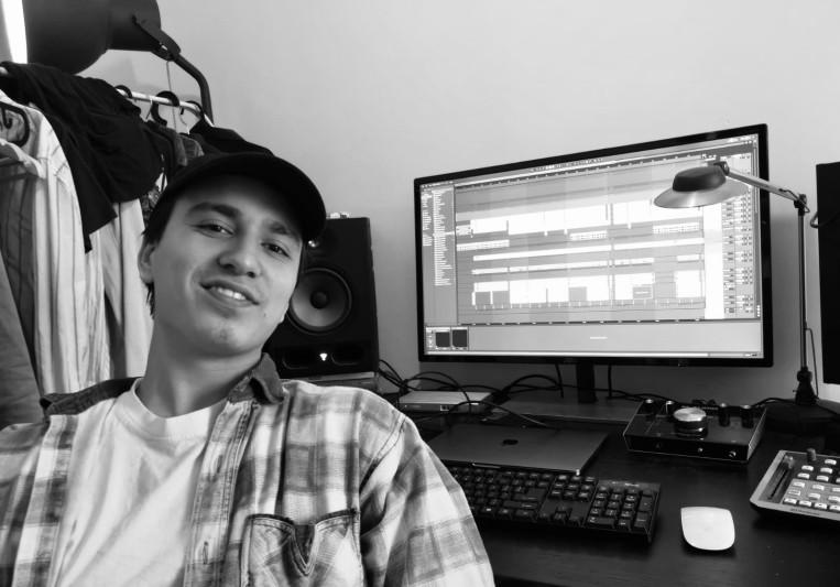 Kiem San on SoundBetter