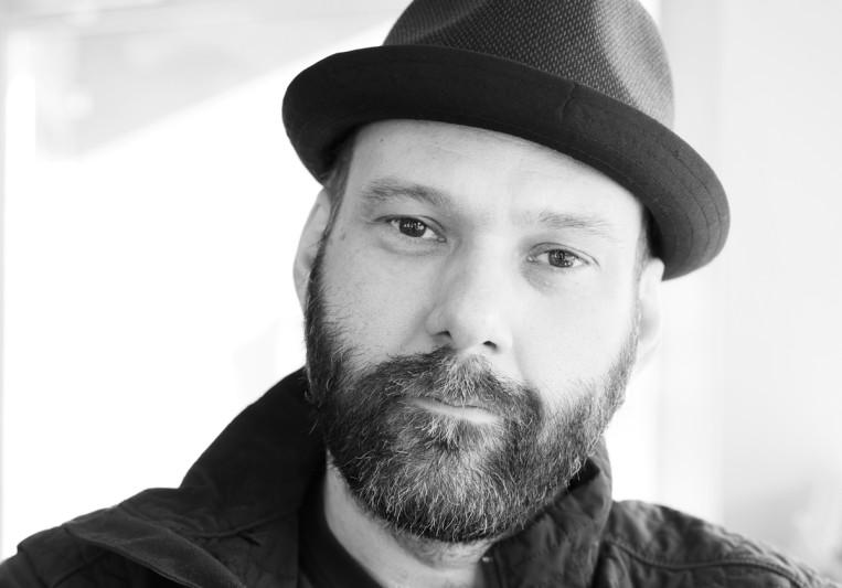 Michael L. on SoundBetter
