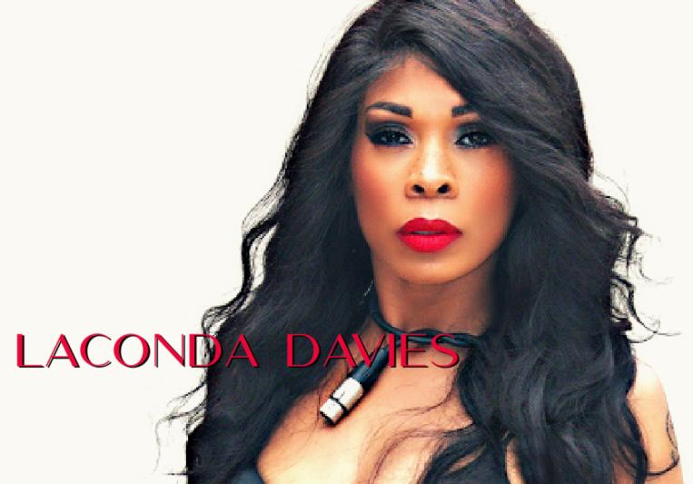 LaConda Davies on SoundBetter