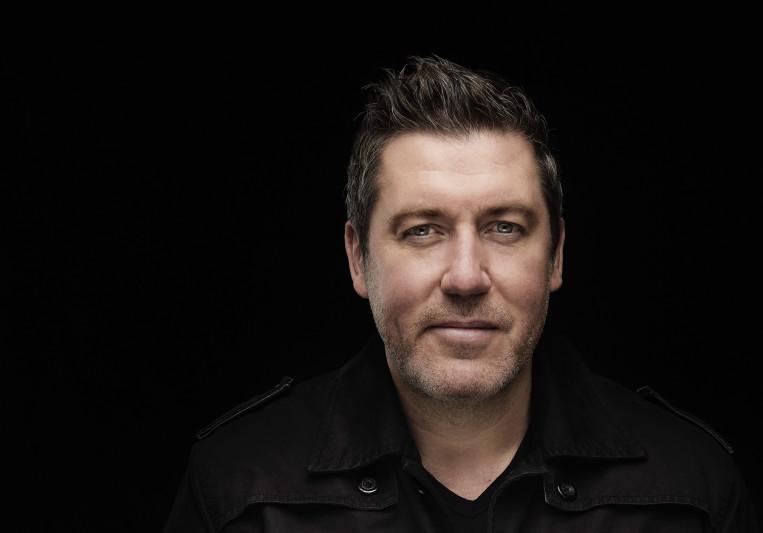 Dani Koenig on SoundBetter