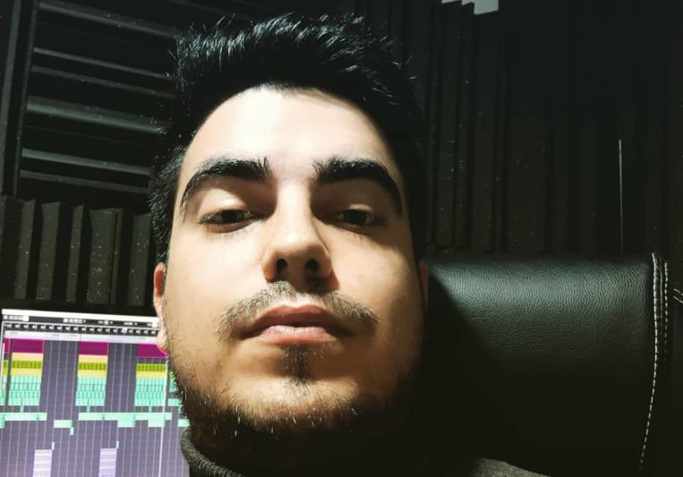 Ballester on SoundBetter