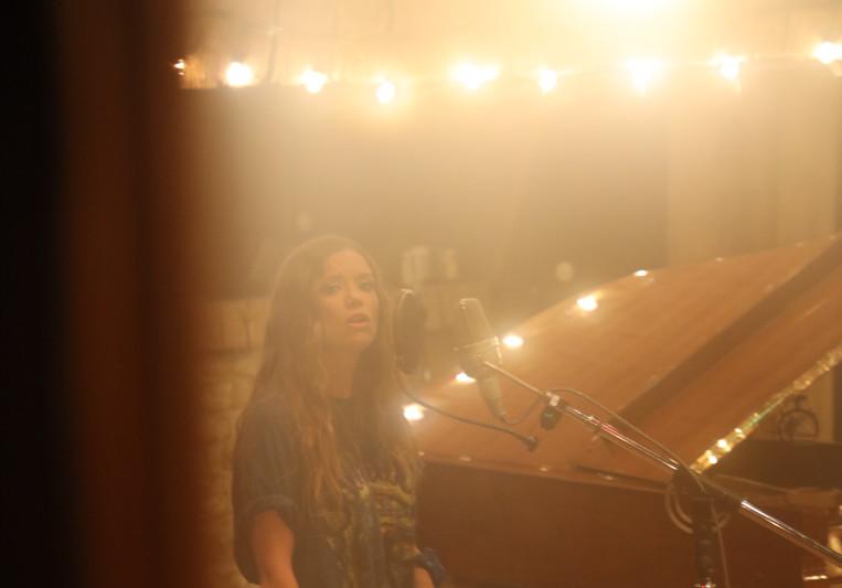Emily Reid on SoundBetter