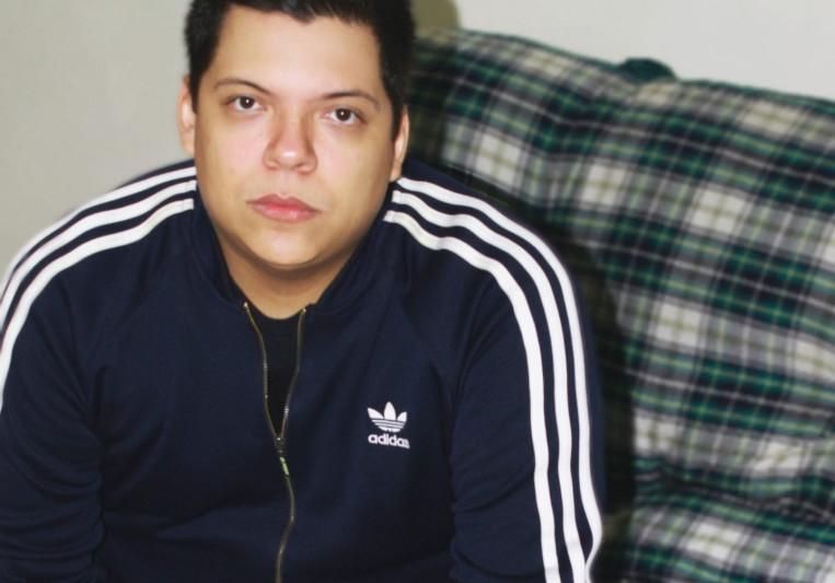 Javier Avendaño on SoundBetter