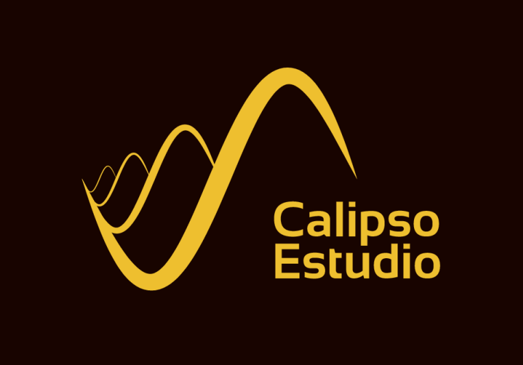 Calipso Estudio on SoundBetter
