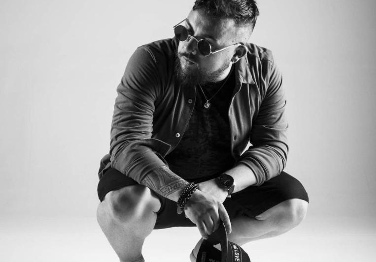 Deivi Jara on SoundBetter
