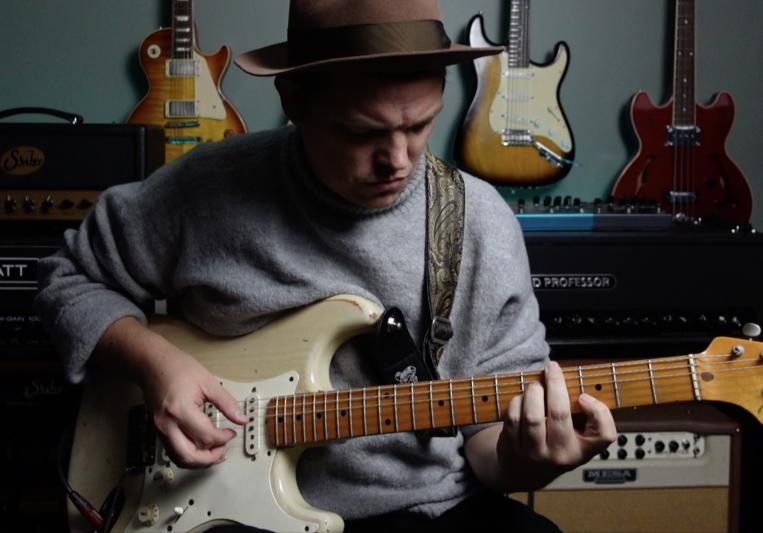 Nicklas Thelin, Studio Buller on SoundBetter