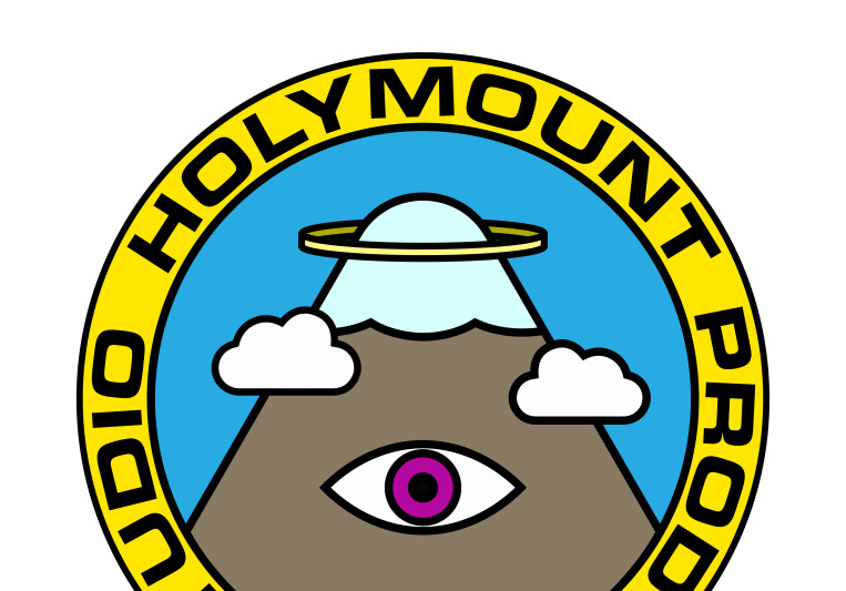 Holymount Studio on SoundBetter