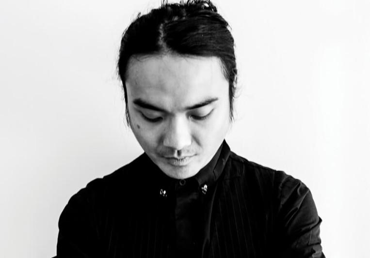 Paolo Peralta on SoundBetter