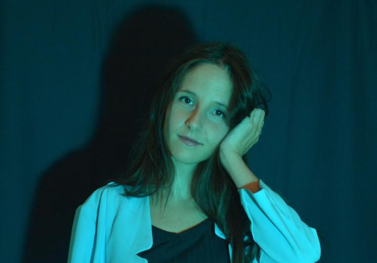 Alejandra L. on SoundBetter