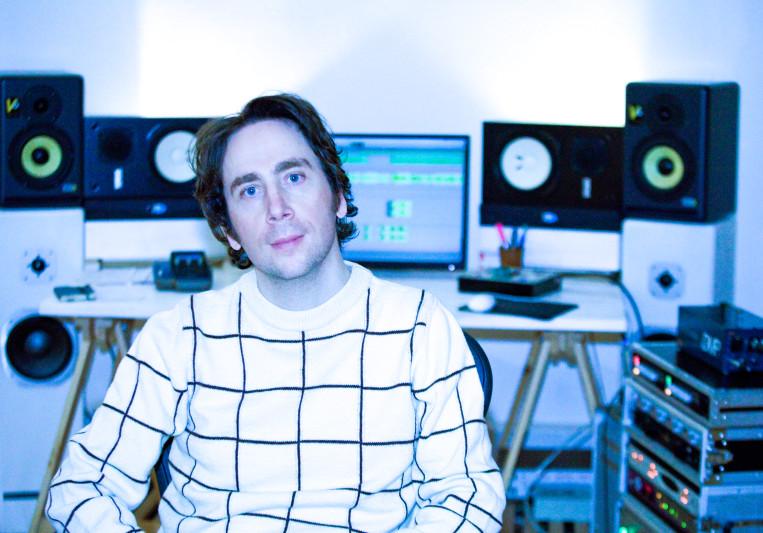 Lino Thomae on SoundBetter