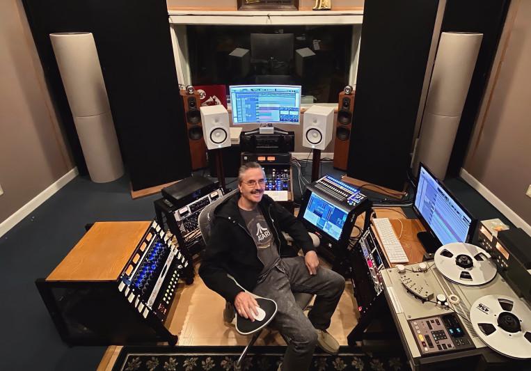 Goldtone MasterWorks, LLC on SoundBetter