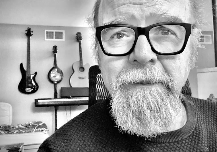 Michael P. on SoundBetter