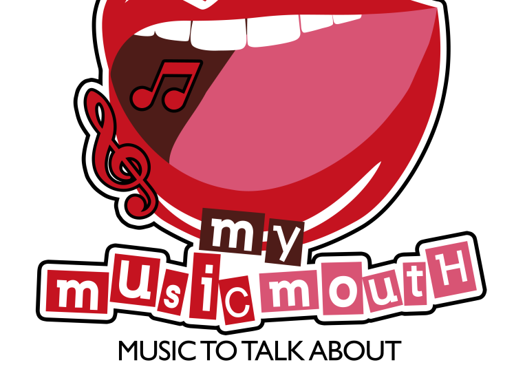 My Music Mouth on SoundBetter