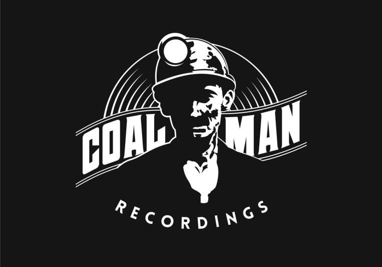 Coalman Recordings on SoundBetter
