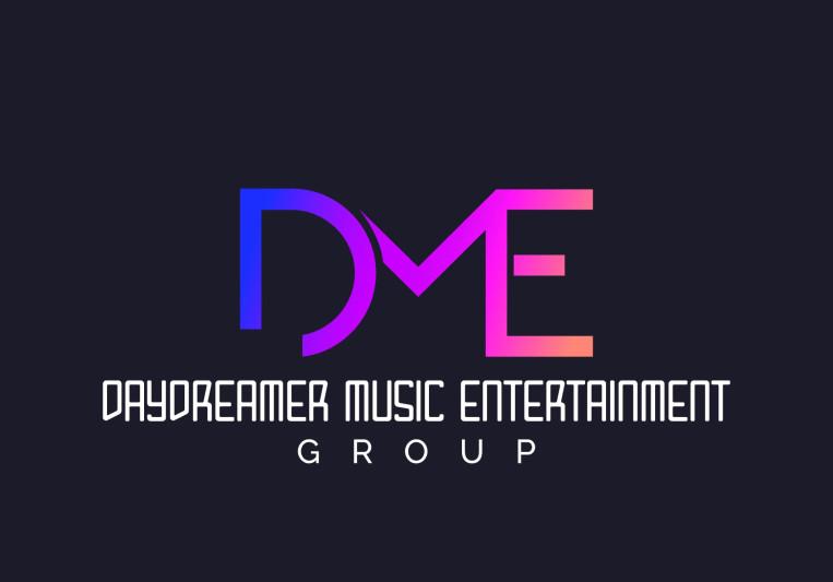 DME Studios on SoundBetter