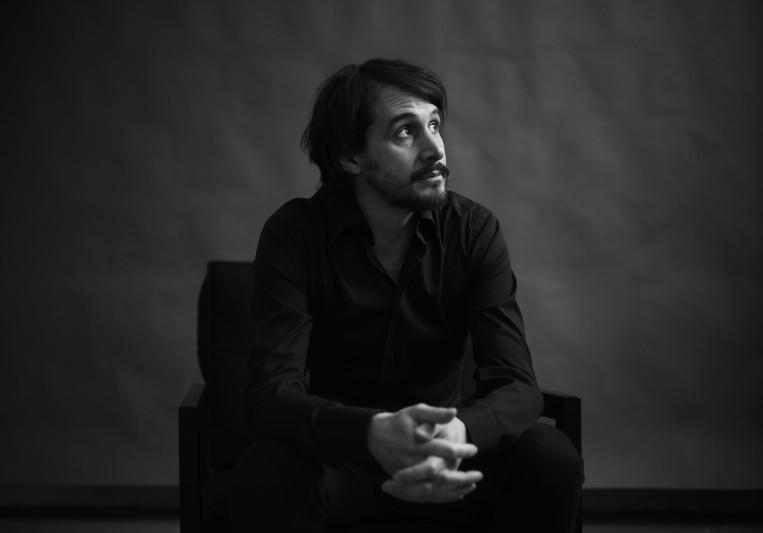 Giuliano Dottori on SoundBetter