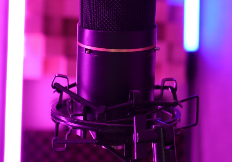 Casa Selecta Music on SoundBetter