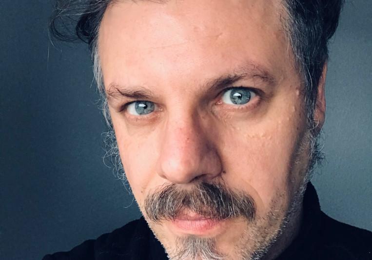 Marcio Tucunduva on SoundBetter