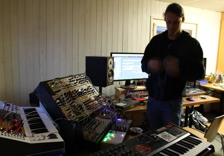 Digitalist Music on SoundBetter