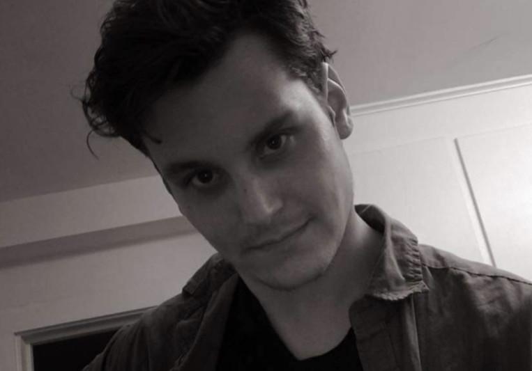 Mason Harney on SoundBetter