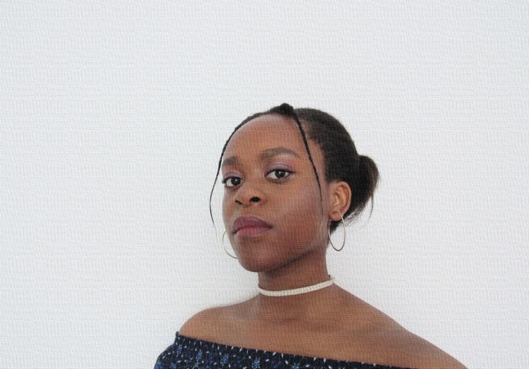 Gisabelle on SoundBetter