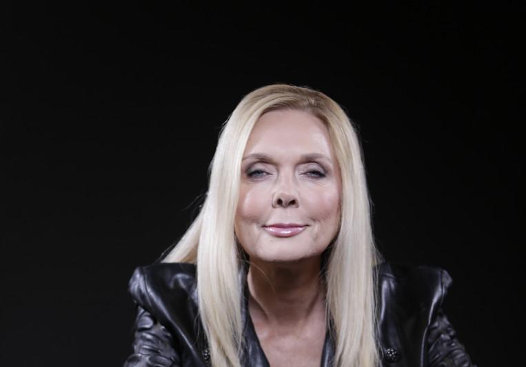 Debra D. on SoundBetter