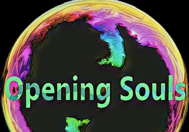 OpeningSouls Productions on SoundBetter