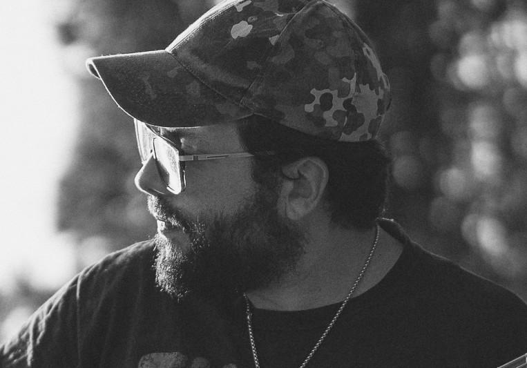 Mauricio Mirapalheta on SoundBetter